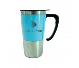 350ml Stainless Customizable Color Mug