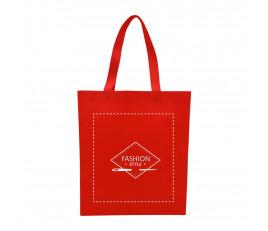 Ultrasonic Non Woven Bags (29 x 34.5 x 9.5 cm)