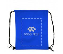 Non Woven String Bags (35.5 x 43 cm)
