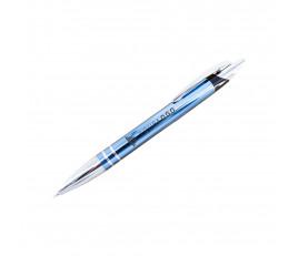 Premium Aluminium Pen