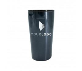 480ml Classic Vacuum-Insulated Mug