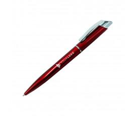 Elegant Plastic Pen
