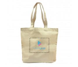 Premium Canvas Bag (44 x 44 x 14 cm)