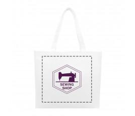 Non Woven Bags (39 x 35 x 9 cm)