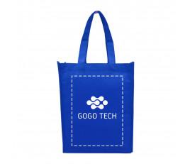 Non Woven Bags (25 x 33 x 7 cm)