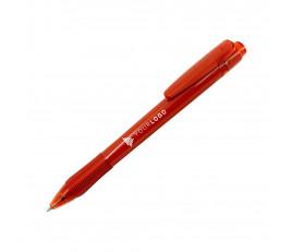 ปากกาสีพร้อมด้ามจับร่อง