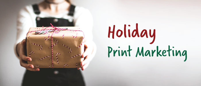 Holiday Marketing: 7 Essential Products to Boost End of Year Sales