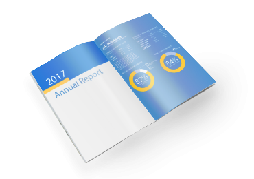 Print Offset Annual Reports Online