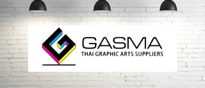 Gogoprint became a member of ThaiGasma. Here's why this matters for you.